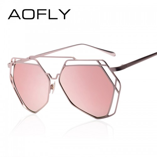 Latest Women Sunglasses (28)
