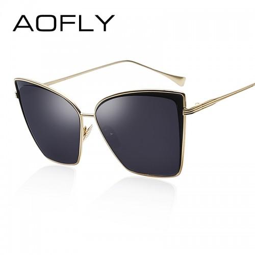 latest sunglasses 4cb5  Latest Women Sunglasses 35