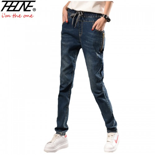 Latest Women Jeans Fashion (13)