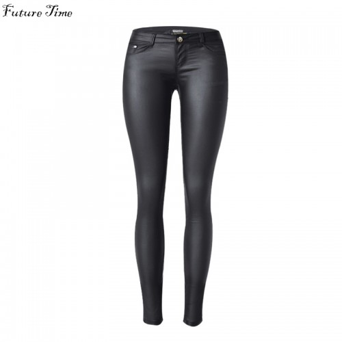 Latest Women Jeans Fashion (17)