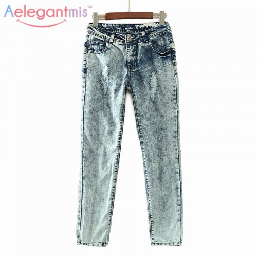 Women Jeans Slim Fashion (43)