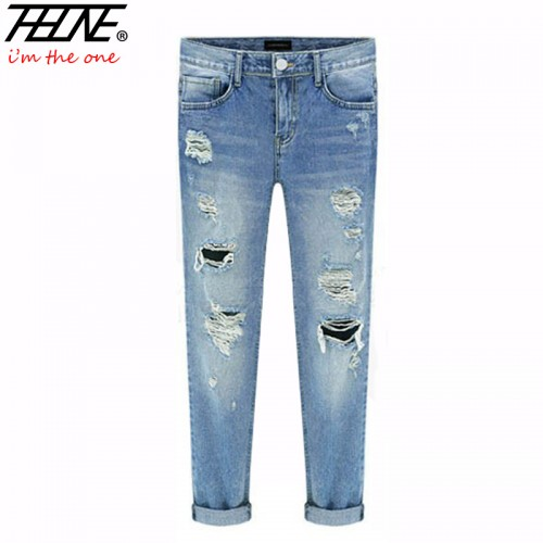 Women Jeans Slim Fashion (44)