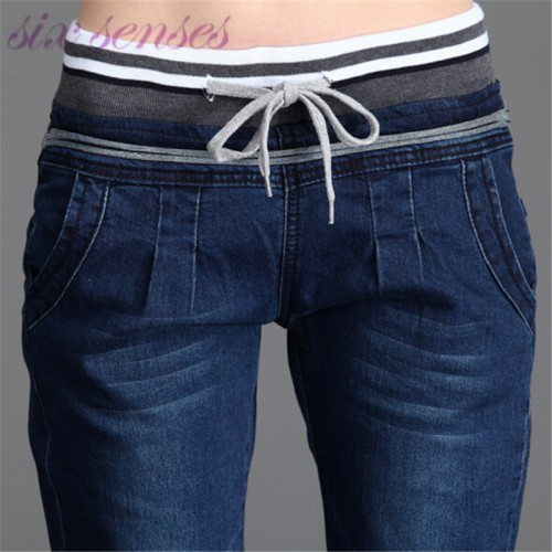 Women Jeans Slim Fashion (48)