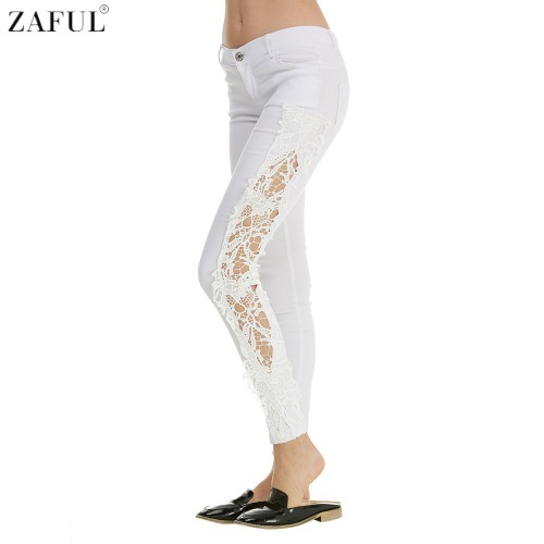Women New Style Jeans Fashion (11)
