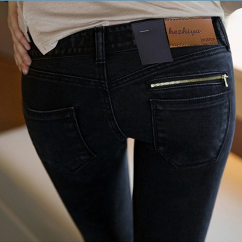 Women New Style Jeans Fashion (18)
