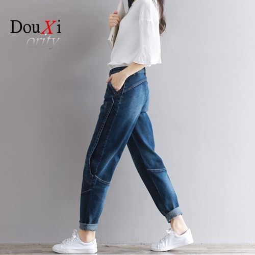 Women New Style Jeans Fashion (21)