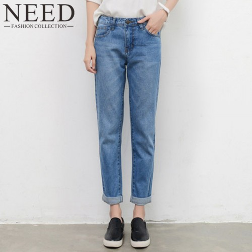Women New Style Jeans Fashion (22)