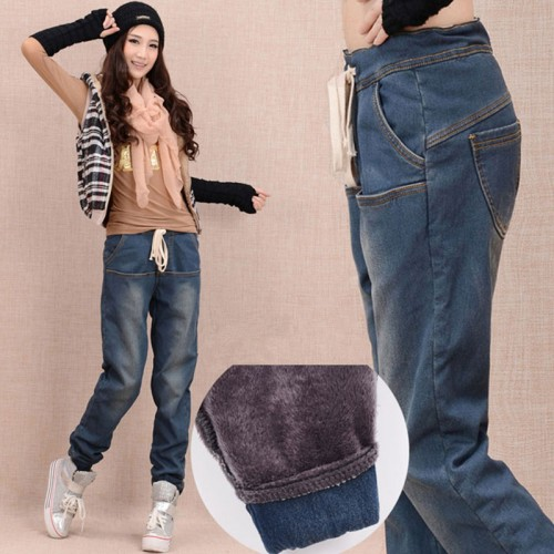Women New Style Jeans Fashion (24)