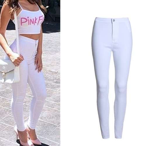 Women New Style Jeans Fashion (30)