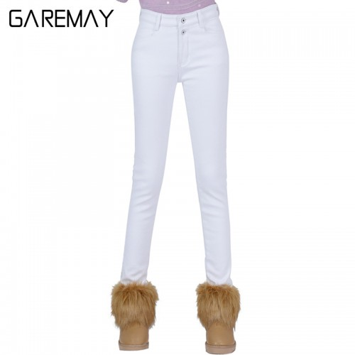 Women New Style Jeans Fashion (35)
