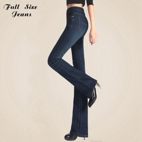 Women New Style Jeans Fashion (45)