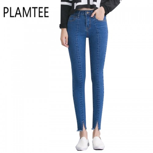 Women New Style Jeans Fashion (46)