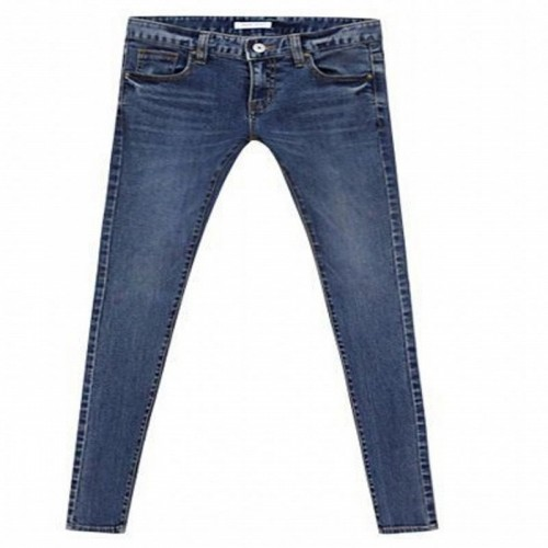 Women New Style Jeans Fashion (47)