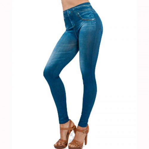 Women New Style Jeans Fashion (48)