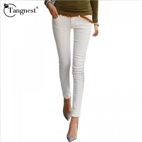 Women New Style Jeans Fashion (49)