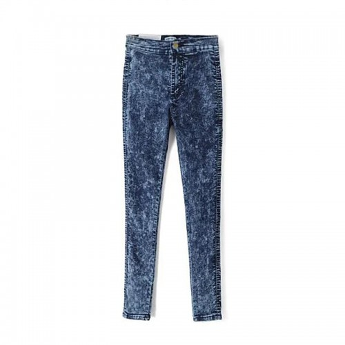 Women New Style Jeans Fashion (5)