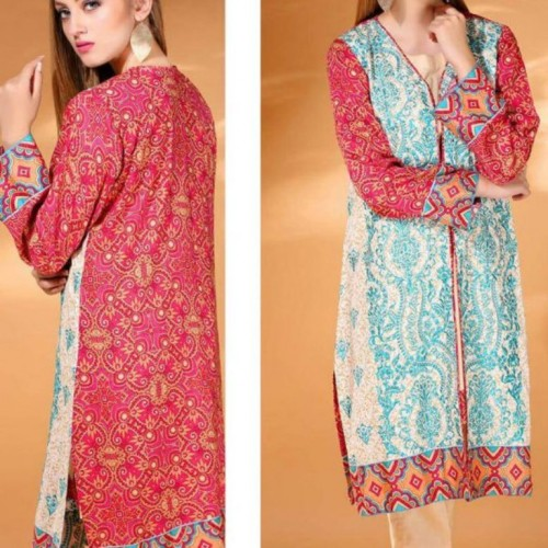 GulKari Embroidered Linen Collection (2)