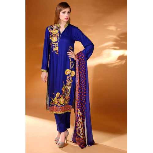 GulKari Embroidered Linen Collection (6)