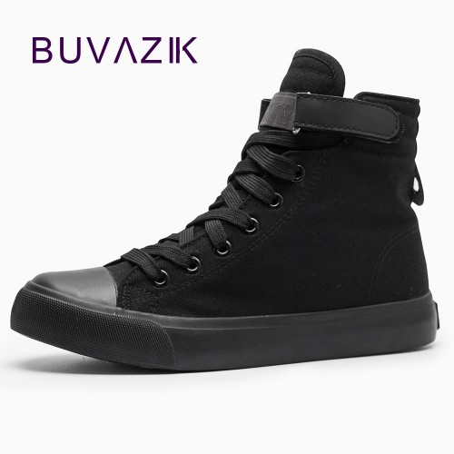 New Women's Vulcanize Shoes (1)