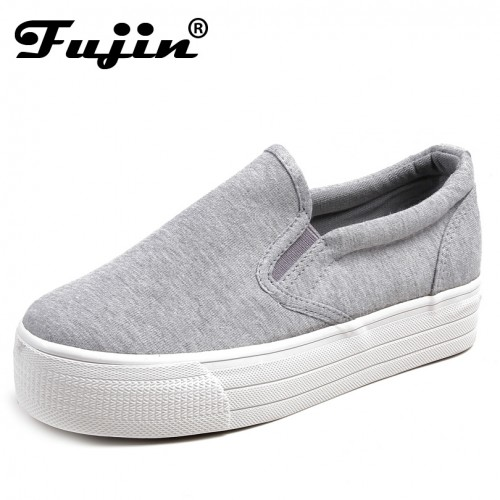 New Women's Vulcanize Shoes (15)