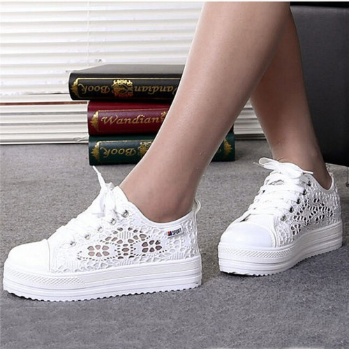 New Women's Vulcanize Shoes (27)