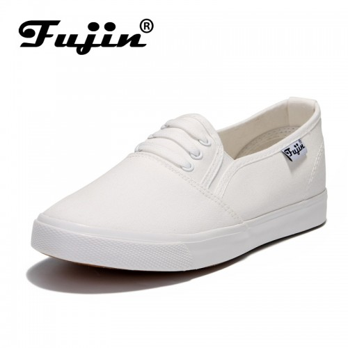 New Women's Vulcanize Shoes (31)
