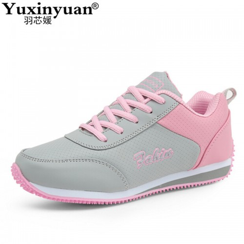 New Women's Vulcanize Shoes (33)
