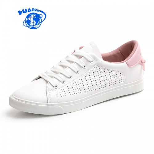 New Women's Vulcanize Shoes (35)