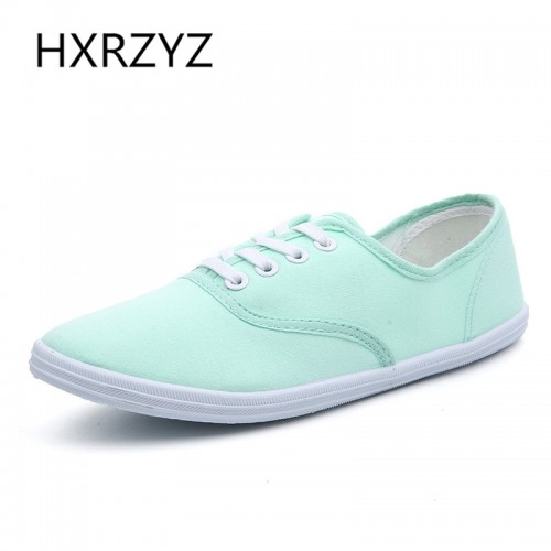 New Women's Vulcanize Shoes (39)