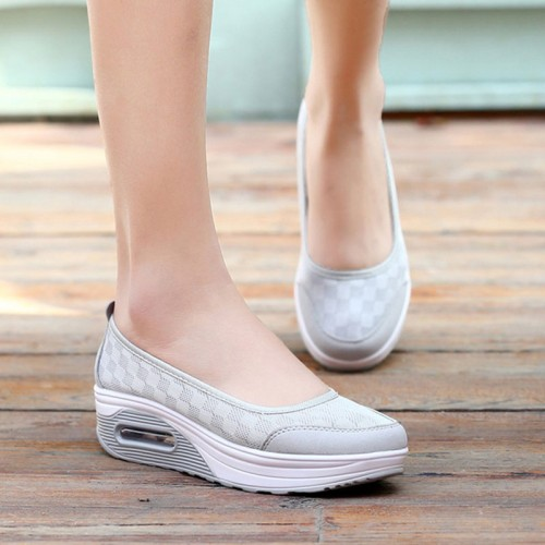 New Women's Vulcanize Shoes (6)