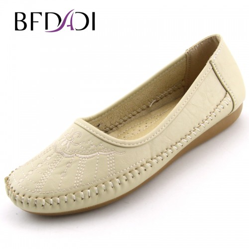 Boat Shoes For women (18)