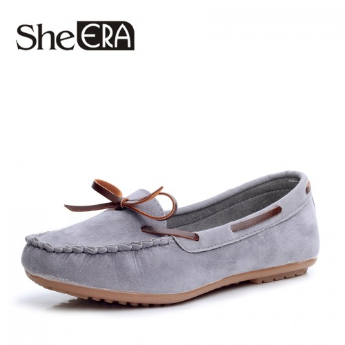 Boat Shoes For women (2)