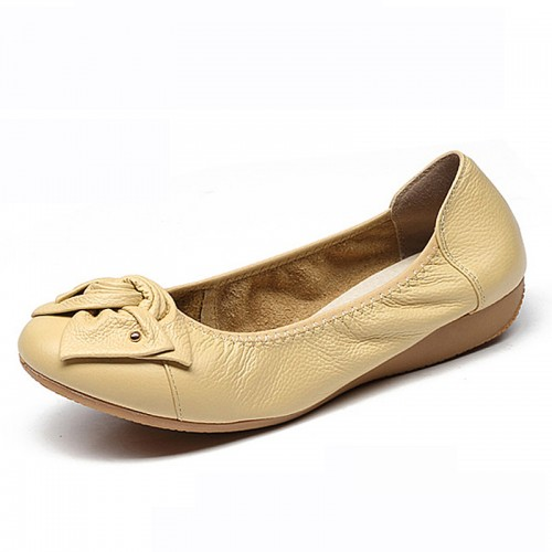Boat Shoes For women (34)