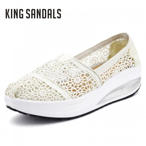 Boat Shoes For women (6)