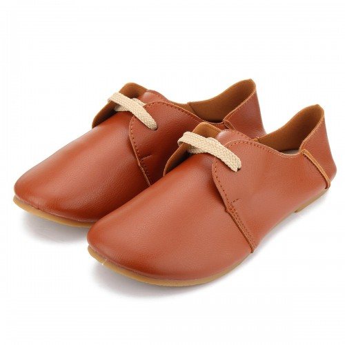 Boat Shoes For women (9)