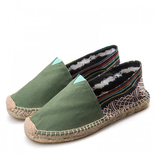 New Boat Shoes For Women (11)