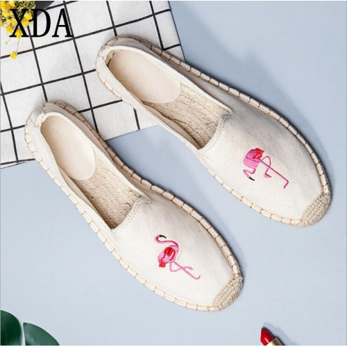 New Boat Shoes For Women (2)