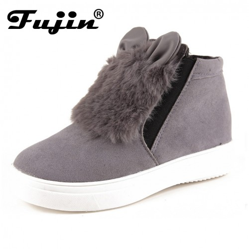 Latest Boots For Women (19)