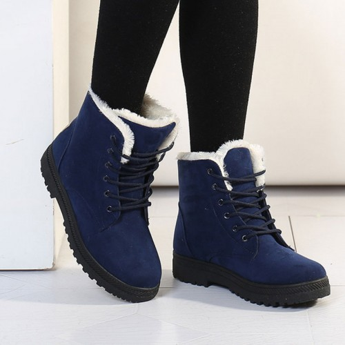 Latest Boots For Women (25)