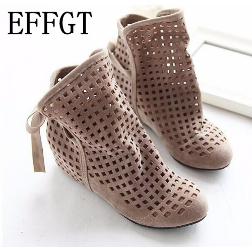Latest Boots For Women (30)