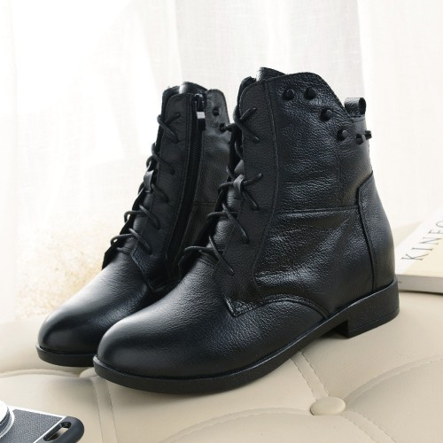 Latest Boots For Women (32)