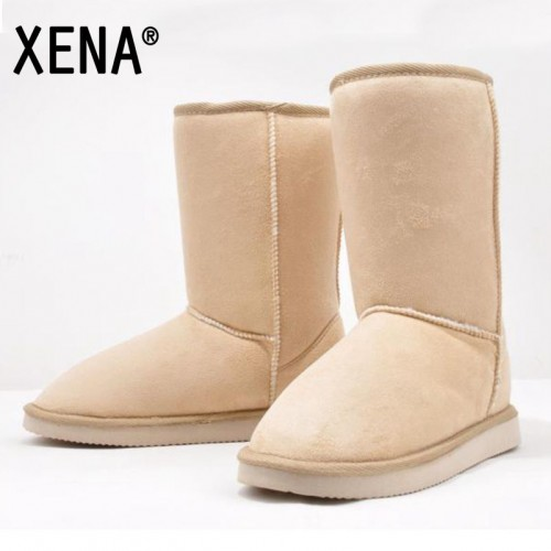 Latest Boots For Women (45)
