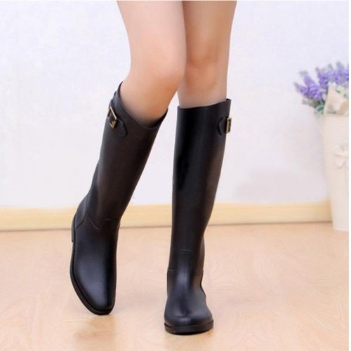 Latest Boots For Women (6)