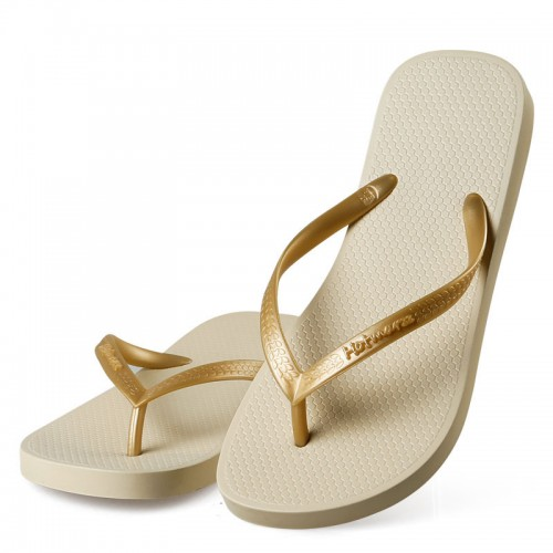 New Flip Flops For Women (13)