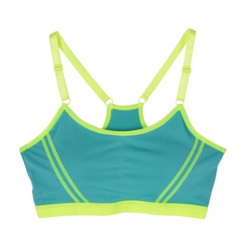 Women Breathable Push Up Bras  (1)