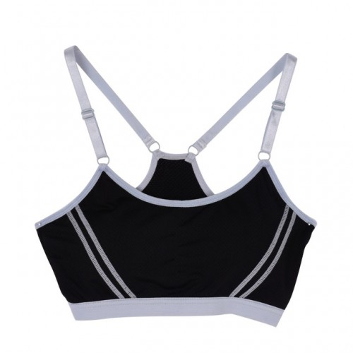 Women Breathable Push Up Bras  (6)