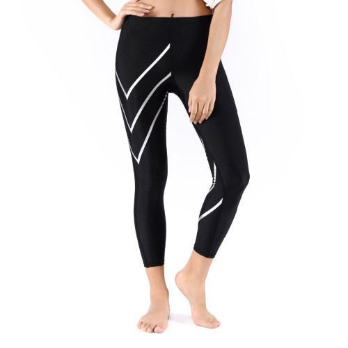 Womens Warm Thermal Underwear Womens Long Johns Thermal Underwear Sets Thick Plus Velet