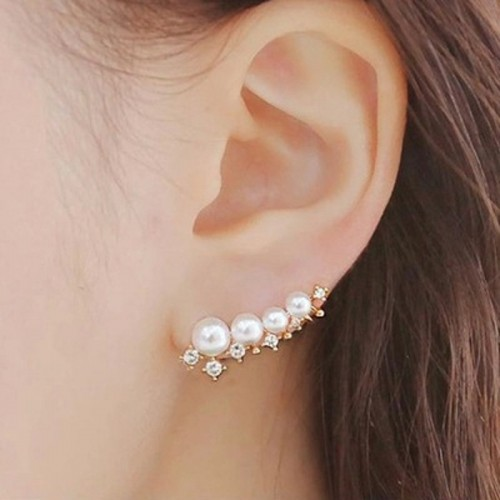 Women Stylish Earrings (25)