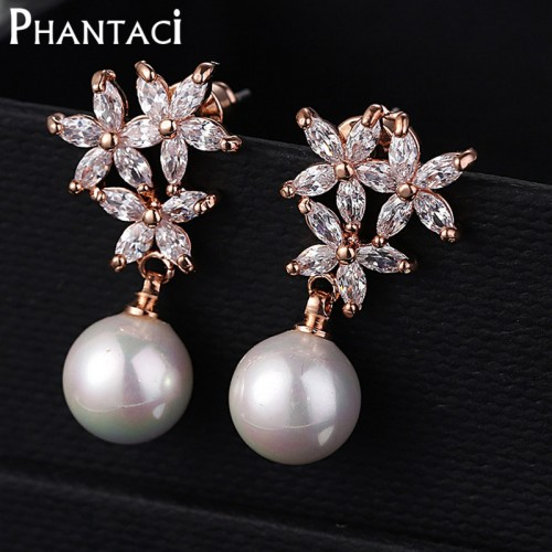 Women Stylish Earrings (38)