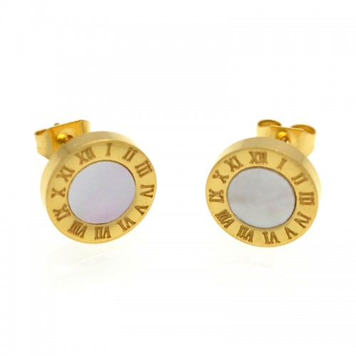Women Stylish Earrings (40)